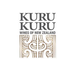 Kurukuru Wines